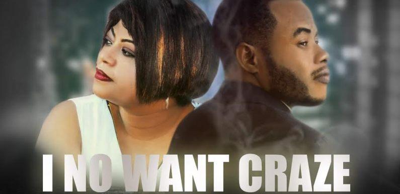 Music : I No Want Craze' ft Pastor Rozelle – Chris MBOTAKE || @MbotakeChris