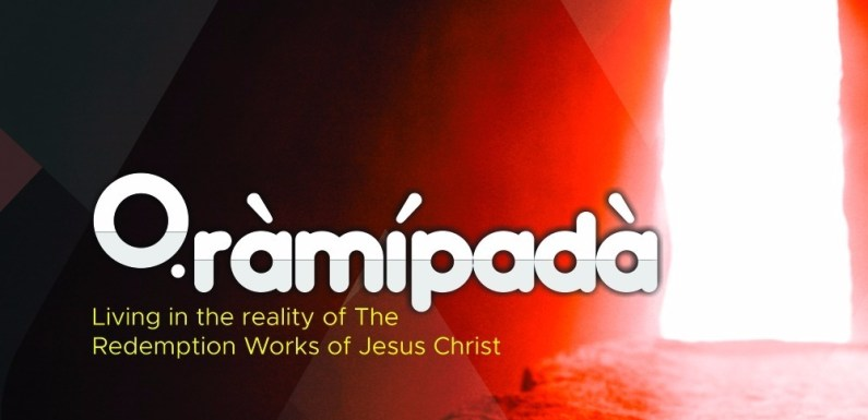 #Music : Oramipada – New Gen || @72hourspraise