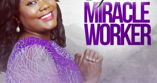 MIRACLE WORKER ALBUM2 (1A)