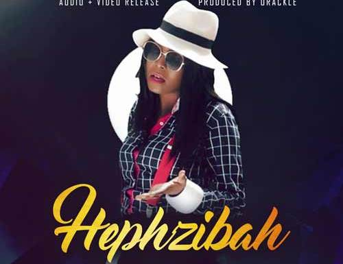 #Music : E Don Tey (Audio + Video) – Hephzibah || @realhephzibah