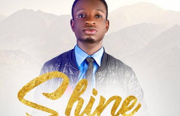 #Music : Shine – Raymond Music || @Raymondmusic6