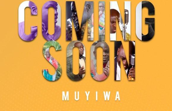 "Unusual Side Of Muyiwa Revealed! Gets Grimey With Guvna B On New Single – ""Alade Wura    @officialmuyiwa"