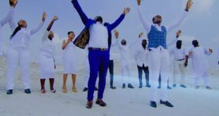 Nosa-Ft.-Nathaniel-Bassey-–-Most-High