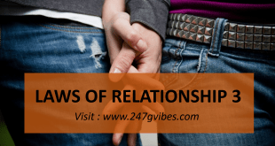 laws of relationships 3 - 247gvibes.com