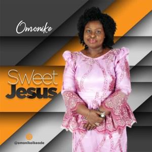 sweeyt jesus - omotoke - 247gvibes.com