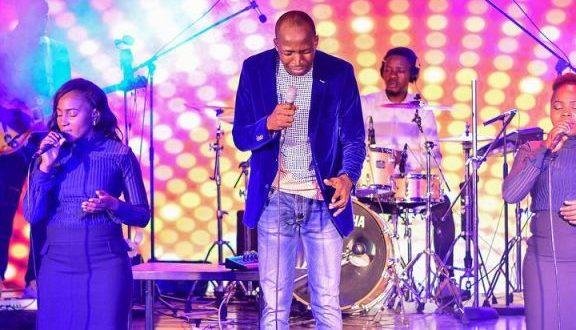 Lyrics: Imole De – Dunsin Oyekan | @dunsinoyekan