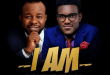 New Music: I Am – Ify Songs Ft. Prospa Ochimana | @Ifysongs