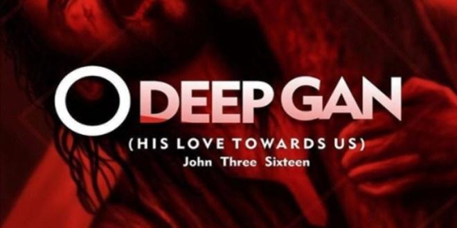 Free Download : O Deep Gan – Lolade Adeleke Ft Eljoe Onoja| @loladeadeleke @eljoe_onoja