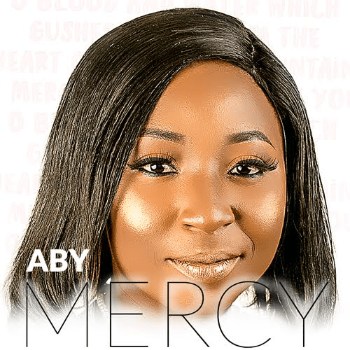 Mercy Free Download By Aby