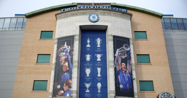 Chelsea transfer ban: Court of Arbitration for Sport give latest news on Chelsea appeal – Football.London