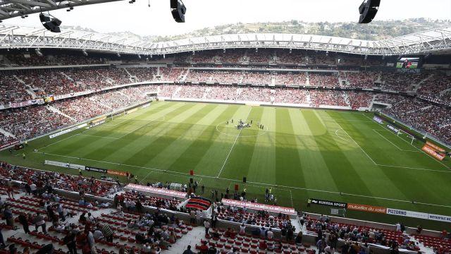 LIVE France (W) – Norway (W) – Women's World Cup – 12 June 2019 – Eurosport.com