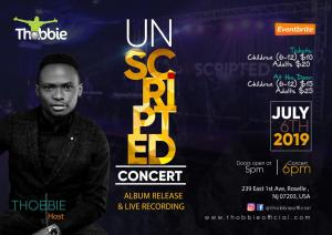 Unscripted_Concert_2019_Thobbie