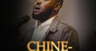 neon-adejo-Chinecherem (The God Who Thinks Of Me)