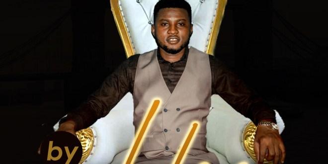 New Music : Olore – Olabisi Salu | @olabisi_salu