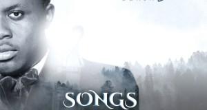 Songs From The Secret Place - Olasax Gbaja   247gvibes.com