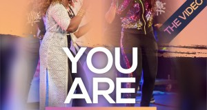 You Are Video By Aghogho featuring Nikii Laoye