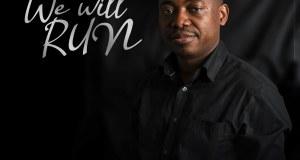 we will run by kayode amosa