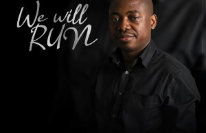 we will run by kayode amosa