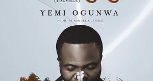 Wariri (Tremble) - Yemi Ogunwa | 247Gvibes.com