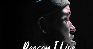 Reason I Live - Neon Adejo
