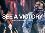 Elevation-Worship-See-A-Victory