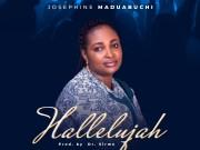 Halleluyah By Josephine Maduabuchi