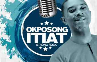 Okposong Itiat By Tido