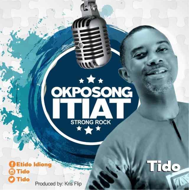 Okposong Itiat By Tido