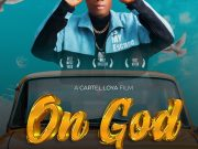 On God By Dabo Williams