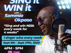 Sing-It-Win-It-with-sammie-Okposo
