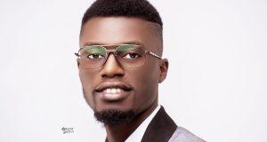 Prince Oluwatosin Odumosu - The Digital Church