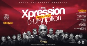 The-Xpression-With-CDO-December-Edition
