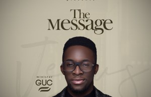 The Message - GUC