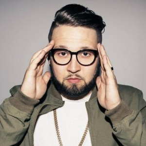 Andy Mineo – It Could Be Worse