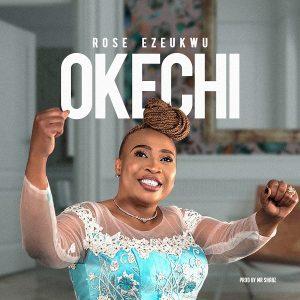 Okechi-Rose-Ezeukwu