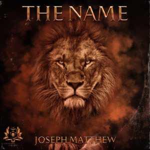The-Name-Joseph-Matthew