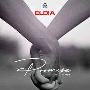 Music: Promise - Eldia
