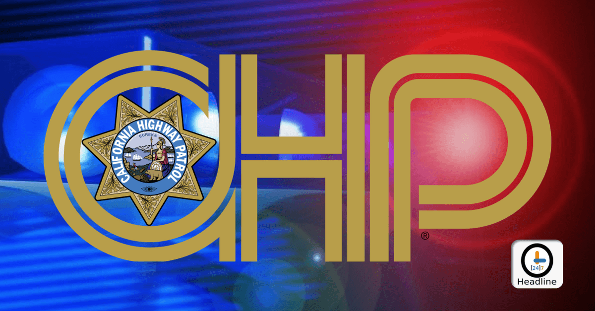 Baker I-15 Traffic Collision Leaves Two Deceased and Four