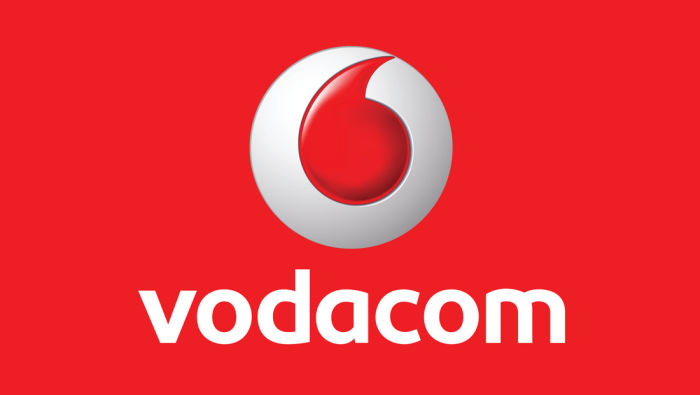 How To Transfer Data On Vodacom