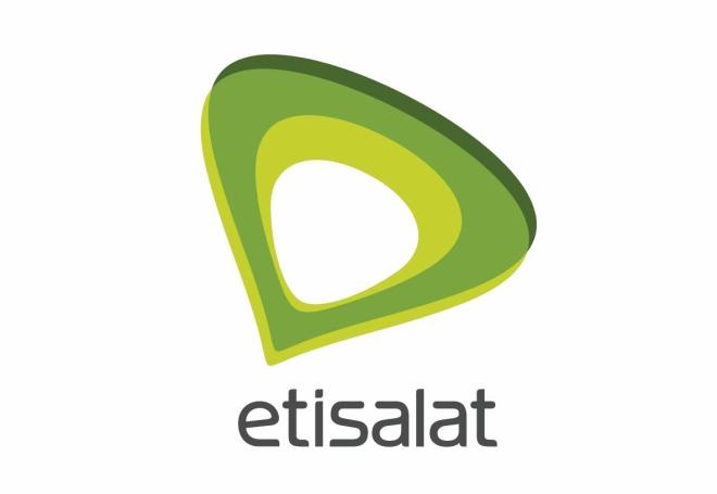 How to borrow credit from Etisalat Egypt