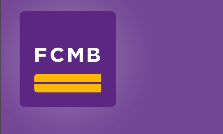 How to transfer and increase FCMB daily transfer code limit
