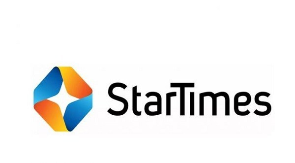 How to pay for startimes