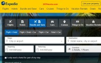 How To Delete Your Expedia Account