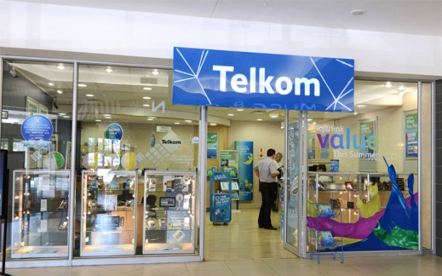 How to cancel subscriptions on Telkom mobile
