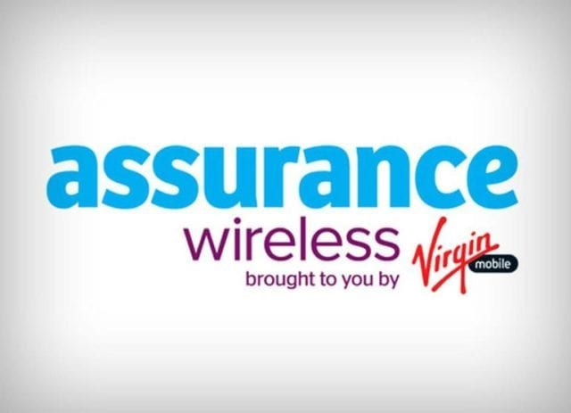How to check Assurance wireless minutes