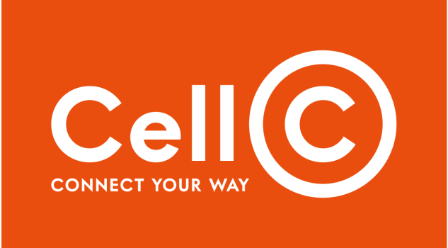 How to convert Cell C airtime to Whatsapp bundle