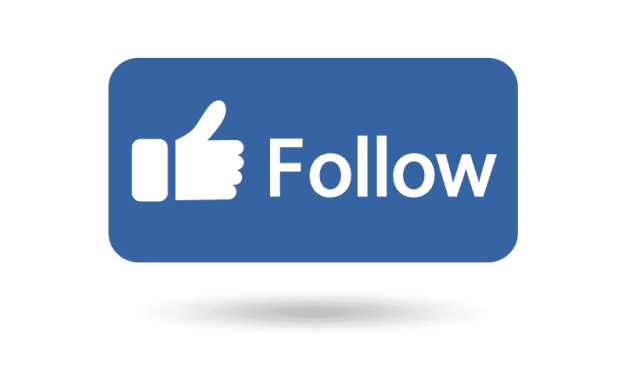 How to find my followers on Facebook