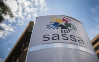 How to apply for Sassa unemployment grant