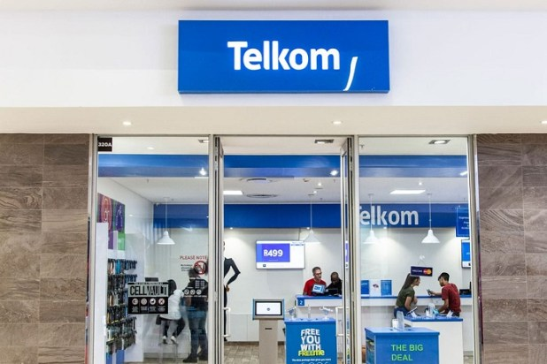 How to deactivate private number on Telkom