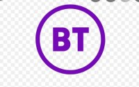 BT Mobile Logo